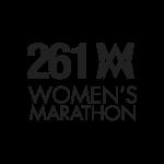 Mabull Events | Especialistas en eventos en Mallorca | Clientes: 261 Women's Marathon