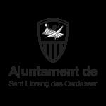 Mabull Events | Especialistas en eventos en Mallorca | Clientes: Ajuntament de Sant Llorenç des Cardassar