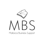 Mabull Events | Especialistas en eventos en Mallorca | Clientes: Mallorca Business Support