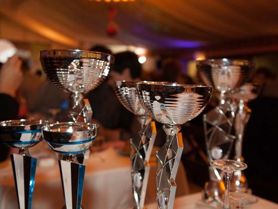 Mabull Events | Proyectos | Federació de Tennis de les Illes Balears: Cena de gala (8)