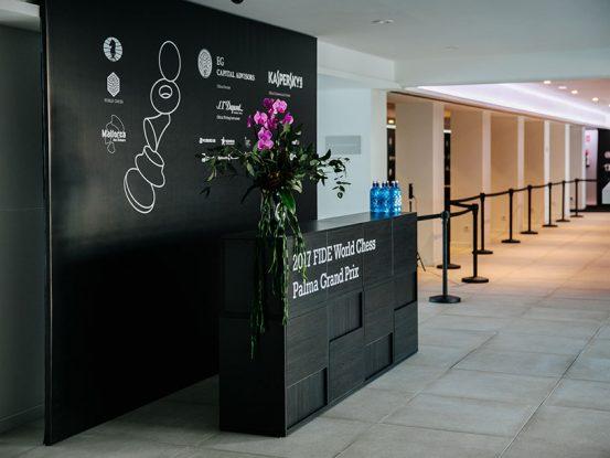 Mabull Events   Proyectos   World Chess: Palma Grand Prix (6)