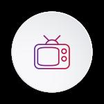 Mabull Events | Servicios | Efectos especiales para platós de televisión