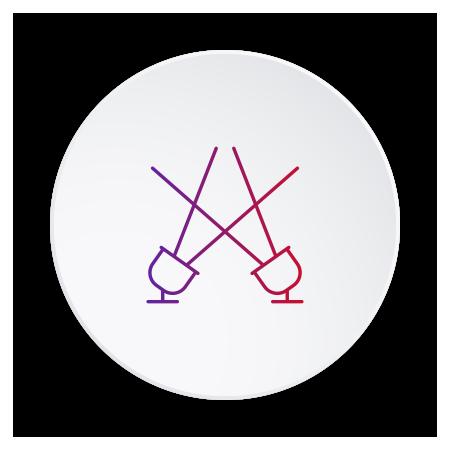 Mabull Events | Servicios | Material audiovisual | Icono