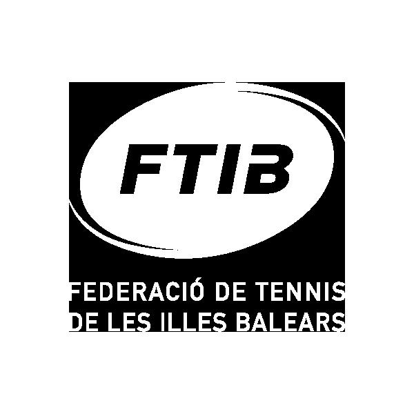 Mabull Events | Audiovisual services | Featured clients: Federació de Tennis de les Illes Balears