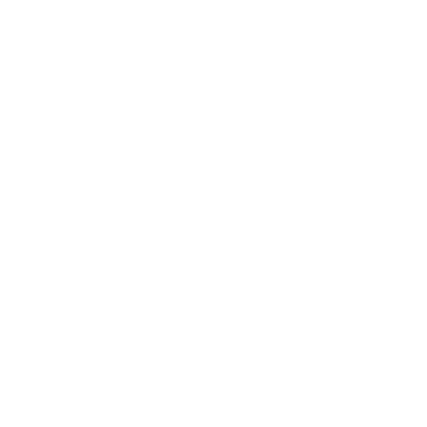 Mabull Events | Audiovisual services | Featured clients: Rafa Nadal Academy