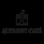 Mabull Events | Especialistes en esdeveniments a Mallorca | Clients: Ajuntament d'Artà