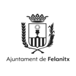 Mabull Events | Especialistes en esdeveniments a Mallorca | Clients: Ajuntament de Felanitx