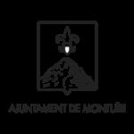 Mabull Events | Especialistes en esdeveniments a Mallorca | Clients: Ajuntament de Montuïri