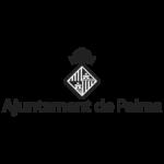 Mabull Events | Especialistes en esdeveniments a Mallorca | Clients: Ajuntament de Palma