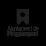 Mabull Events | Especialistes en esdeveniments a Mallorca | Clients: Ajuntament de Puigpunyent