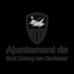 Mabull Events | Especialistes en esdeveniments a Mallorca | Clients: Ajuntament de Sant Llorenç des Cardassar