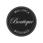 Mabull Events | Especialistes en esdeveniments a Mallorca | Clients: Mallorca Boutique Weddings