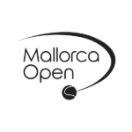 Mabull Events | Especialistes en esdeveniments a Mallorca | Clients: Mallorca Open