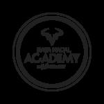Mabull Events | Especialistes en esdeveniments a Mallorca | Clients: Rafa Nadal Academy