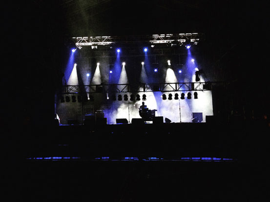 Mabull Events   Projectes   Concerts: Produccions i instal·lacions (5)