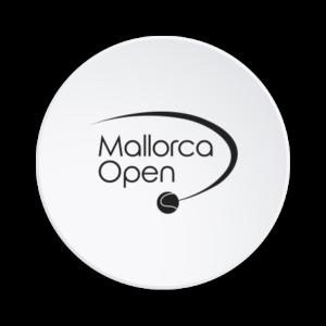 Mabull Events | Projectes | Mallorca Open | Logo