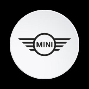 Mabull Events | Projectes | MINI | Logo
