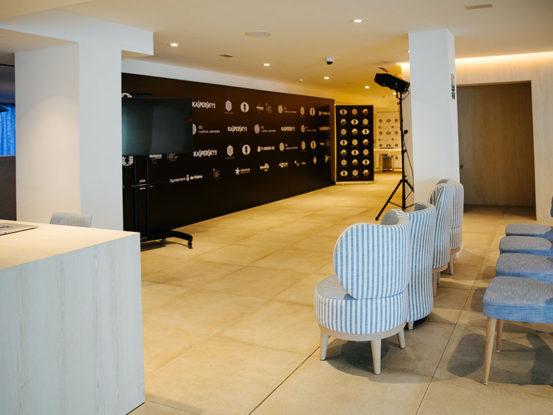 Mabull Events | Projectes | World Chess: Palma Grand Prix (5)