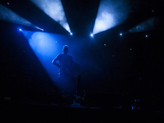 Mabull Events | Projects | Concerts: Productions and installations (3)