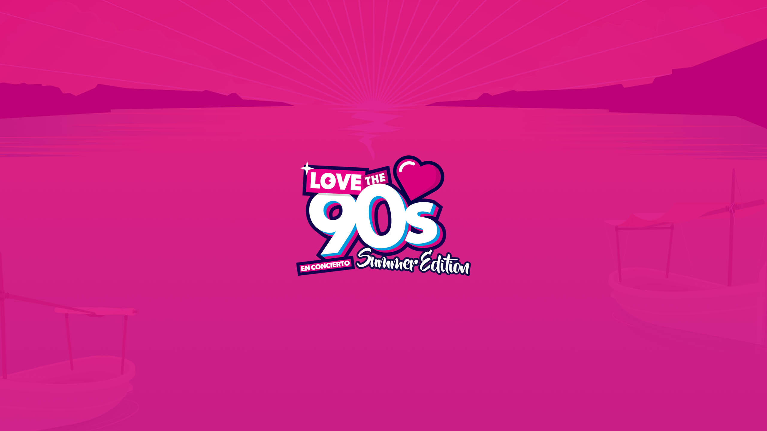 Mabull Events | Projects | Love the 90s: Mallorca Summer Edition (4)