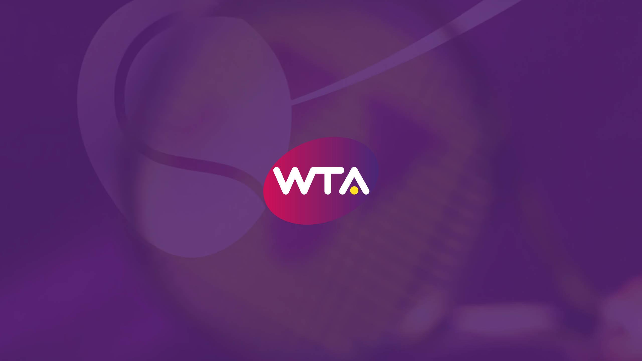Mabull Events | Projects | Mallorca Open: WTA Tennis Tournament (7)
