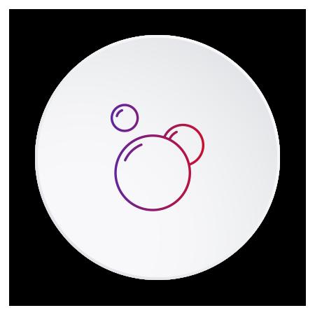 Mabull Events | Serveis | Efectes especials | Icona