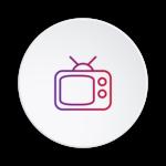 Mabull Events | Serveis | Efectes especials per a platós de televisió