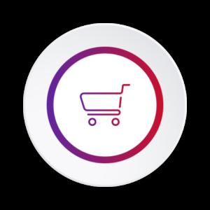 Mabull Events | Serveis | Efectes especials: Lloguer i venda de material | Icona