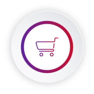 Mabull Events   Servicios   Efectos especiales: Alquiler y venta de material   Icono