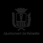 Mabull Events | Especialistas en eventos en Mallorca | Clientes: Ajuntament de Felanitx