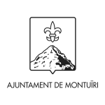 Mabull Events | Especialistas en eventos en Mallorca | Clientes: Ajuntament de Montuïri