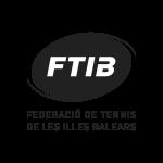 Mabull Events | Especialistas en eventos en Mallorca | Clientes: Federació de Tennis de les Illes Balears