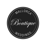 Mabull Events | Especialistas en eventos en Mallorca | Clientes: Mallorca Boutique Weddings