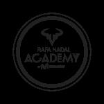 Mabull Events | Especialistas en eventos en Mallorca | Clientes: Rafa Nadal Academy