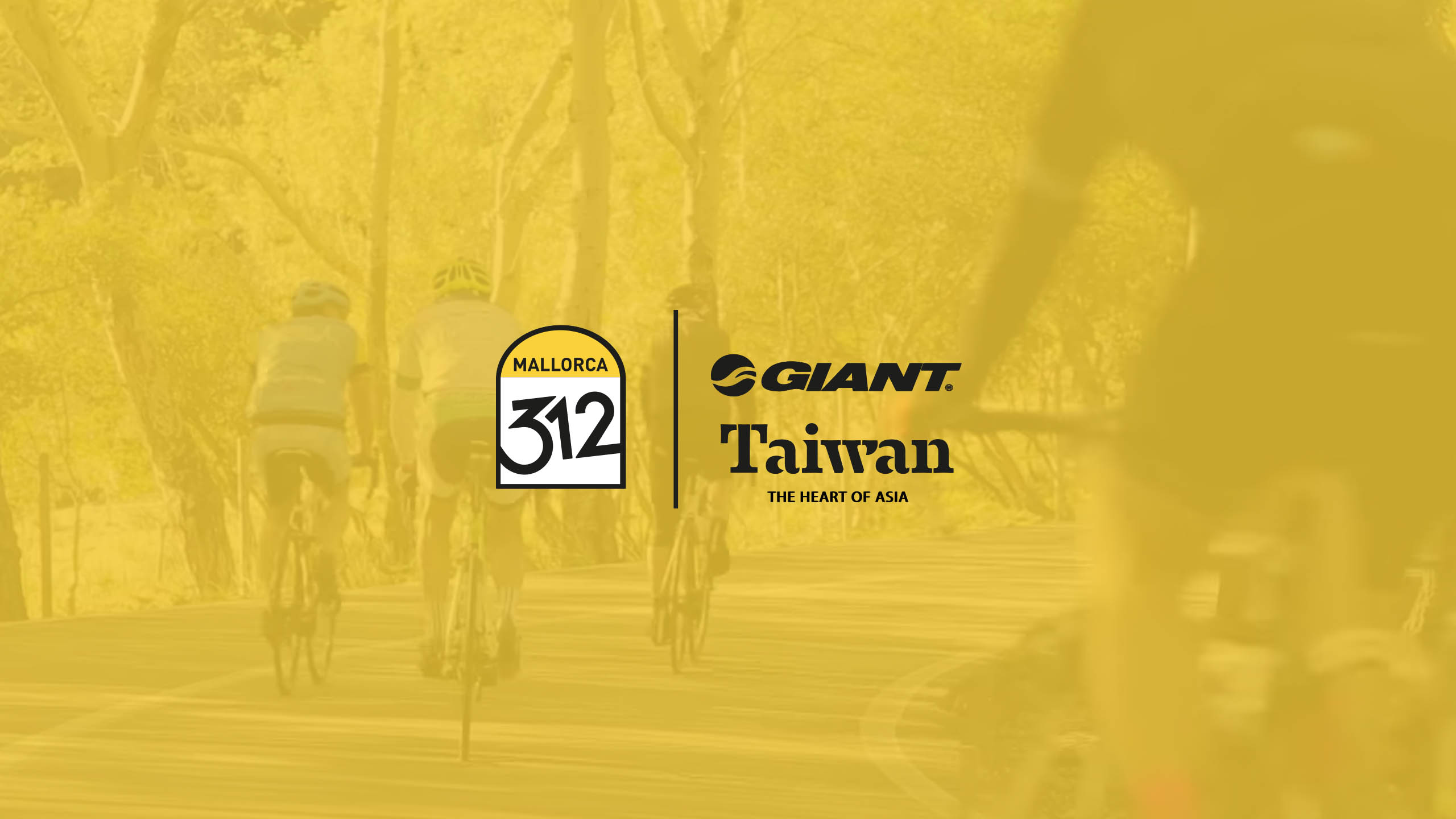 Mabull Events | Proyectos | Mallorca 312: Vuelta internacional cicloturista (5)