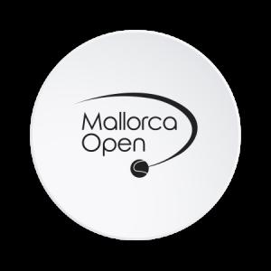 Mabull Events | Proyectos | Mallorca Open | Logo