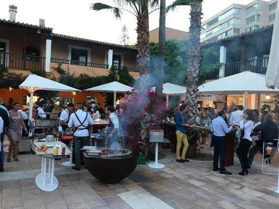 Mabull Events   Proyectos   MINI: Nuevo Countryman (3)
