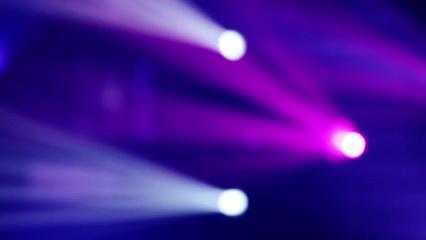 Mabull Events | Servicios audiovisuales | Tecnología innovadora