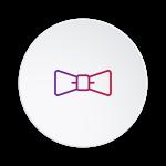 Mabull Events | Servicios | Efectos especiales para galas