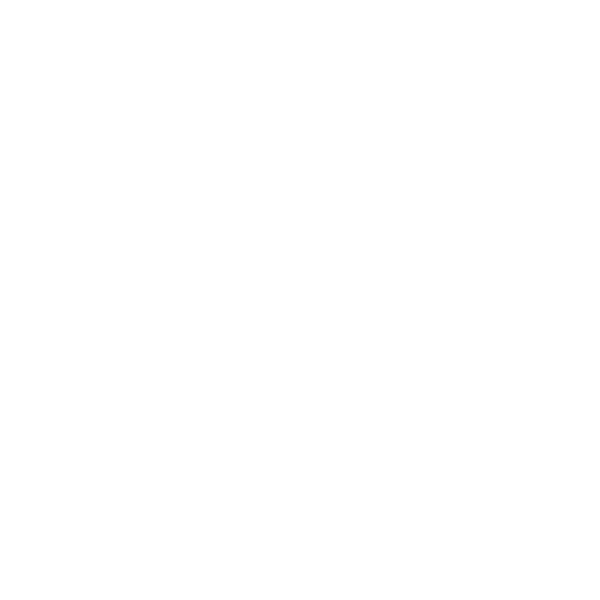 Mabull Events | Audiovisual services | Featured clients: Federació de Tennis de les Illes Balears