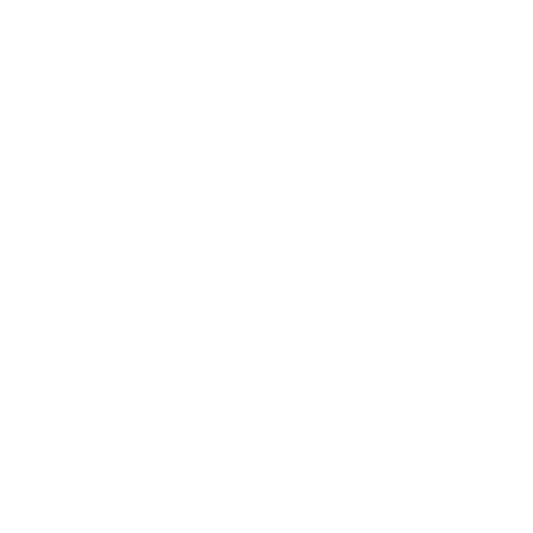 Mabull Events | Audiovisual services | Featured clients: Mallorca 312