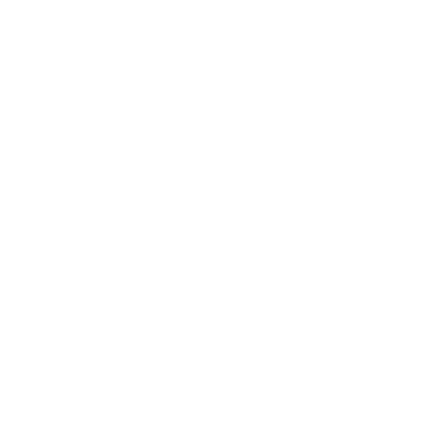 Mabull Events | Audiovisual services | Featured clients: Mallorca Open