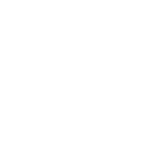 Mabull Events | Audiovisual services | Featured clients: Nactive