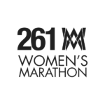 Mabull Events | Event specialists in Mallorca | Clients: 261 Women's Marathon