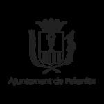 Mabull Events   Event specialists in Mallorca   Clients: Ajuntament de Felanitx