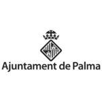 Mabull Events | Event specialists in Mallorca | Clients: Ajuntament de Palma