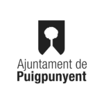 Mabull Events | Event specialists in Mallorca | Clients: Ajuntament de Puigpunyent