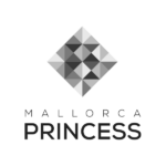 Mabull Events | Event specialists in Mallorca | Clients: Mallorca Princess