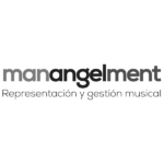 Mabull Events   Event specialists in Mallorca   Clients: Manàngelment
