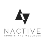 Mabull Events | Event specialists in Mallorca | Clients: Nactive